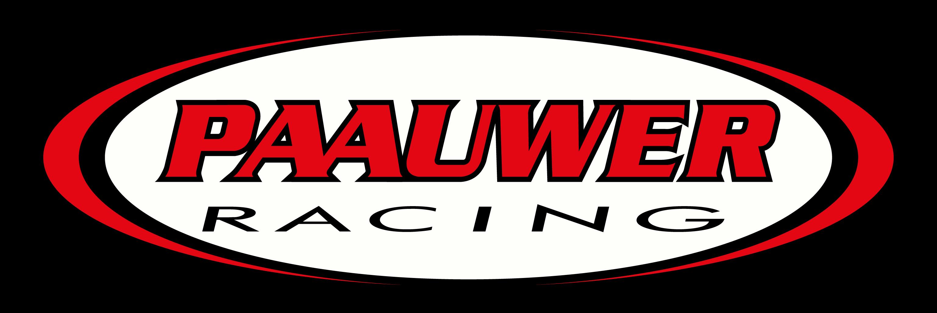 Paauwer Kart Racing