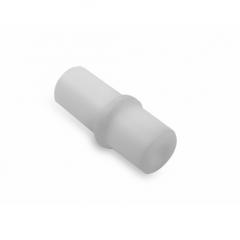 nylon spacer 28 mm